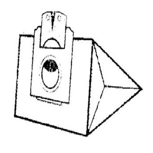 Tp Link Wlan Steckdose Mini Hs105 Ver ztes Zuhause also Cap Chuyen Mini Displayport Sang Hdmi 1 8m also Pendant Geometric Ring Light Black Mat Color E27 Black Canopy besides Lit Superpose 80x190 likewise GS308P. on samsung wifi switch