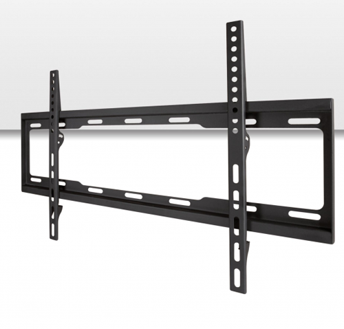 "Soporte pared TV ONE FOR ALL 32""/84"" WM-2611"