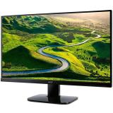 "MONITOR 27"" ACER KA270HABID FULL HD 16:9 1920X1080"