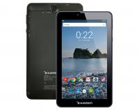 "TABLET 7"" SUNSTECH TAB743GQC 3G QUAD CORE 8GB"
