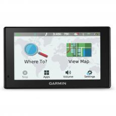 "GPS GARMIN DRIVE 5 PLUS MT-S 5"" EUROPA"