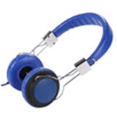 AURICULAR DIDEMA VIVANCO COL400BLUE (34881)