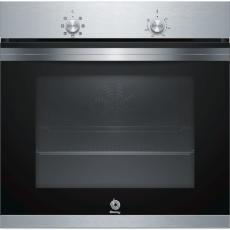 HORNO BALAY 3HB4000X0 INDEP MULTIFUNCION INOX