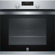 HORNO BALAY 3HB4330X0 INDEP MULTIFUNCION INOX