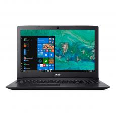 "ORDENADOR PORTATIL ACER ASPIRE 3 A315-53 15.6"" HD INTEL CORE I3-7020U 4GB 1"