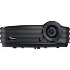 PROYECTOR DLP Optoma W303 - 3D Ready - 3200 LUMENS
