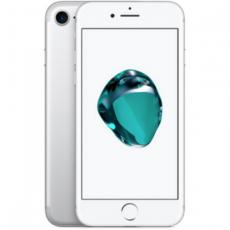 MOVIL IPHONE 7 SILVER 128GB-YPT REACONDICIONADO