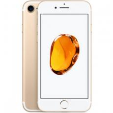 MOVIL IPHONE 7 GOLD 128GB-YPT REACONDICIONADO