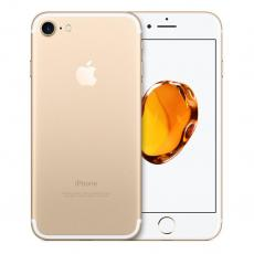 MOVIL IPHONE 7 GOLD 32GB-YPT REACONDICIONADO