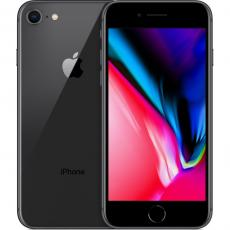 MOVIL IPHONE 8 SPACE GREY 64GB REACONDICIONADO