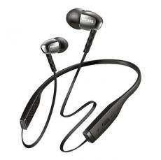 AURICULAR BOTO PHILIPS SHB5950BK/00 BLUETOOTH