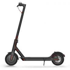 "SCOOTER ELECTRICO 8"" XIAOMI NEGRO"