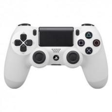 MANDO SONY PS4 DUALSHOCK V2 WHITE