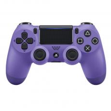 MANDO SONY PS4 DUALSHOCK4 ELECTRIC PURPLE