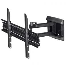 SOPORTE PARED TV HI-FI RACK EASYTHREE 400 32''-50'