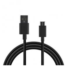 CABLE DATOS CONTACT USB TIPO C - USB 2.0 1M