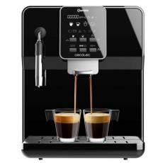 CAFETERA EXPRESS CECOTEC POWERMATIC-CCINO 6000 NERA 19 BAR