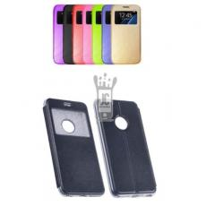 FUNDA LIBRO JC IPHONE 7/ 8 NEGRA