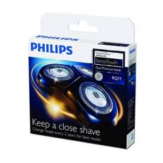 CUCHILLAS PHILIPS RQ11/50