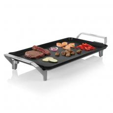 PLANCHA ASAR PRINCESS PS103110 TABLE CHEF PREMIUM XL 26X46CM 2500W