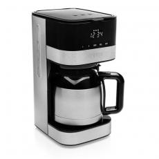 CAFETERA DEGOTEIG PRINCESS PS246012 LUCCA ISO 8-12T INOX