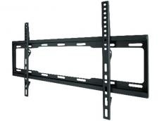 "SOPORTE PARED ONE FOR ALL WM-2611 32""/84"" 60kg"