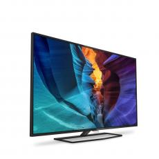 LCD LED 50 PHILIPS 50PUH6400/88 UHD 4K 700HZ ANDRO