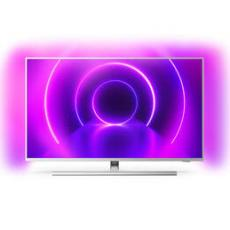 TV 70 PHILIPS 70PUS8535 4K UHD LED ANDROID TV AMBILIGHT