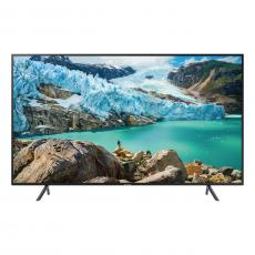 LCD LED 75 SAMSUNG UE75RU7105 4K SMART TV WIFI HDMI USB