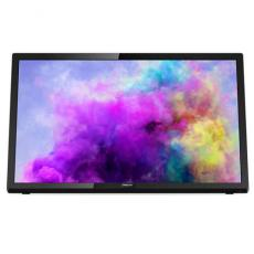 "Led 22"" Philips 22PFT5303 FHD"