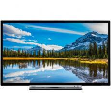 "Led 32"" Toshiba 32L3863DG FHD Smar TV Wifi"