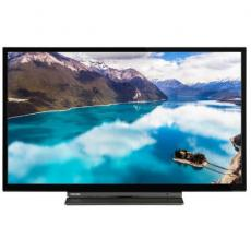 "TV Toshiba 32"" 32LA3B63DG FHD Android-Smart TV"