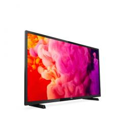 "TV Philips 32"" 32PHT4203 HD 200PPI  TDT2"