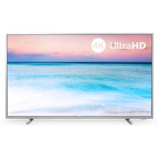 "Led 50"" Philips 50PUS6554 UHD SMART TV"