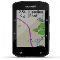 GPS Garmin EDGE520 Plus 010-02083-10