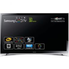 "Led 22"" Samsung UE22H5600 Smart TV Wifi integrado"
