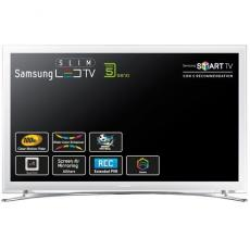 "Led 22"" Samsung UE22H5610 blanco Wifi Smart TV"