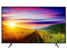 "Led 40"" Samsung UE40NU7125 UHD SAMRT TV"